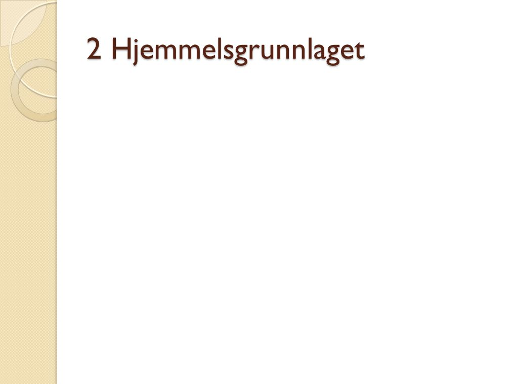 Lasse Simonsen Alminnelig prinsipp.Rt 1998 side 656: B B HE UE M Direktekrav.