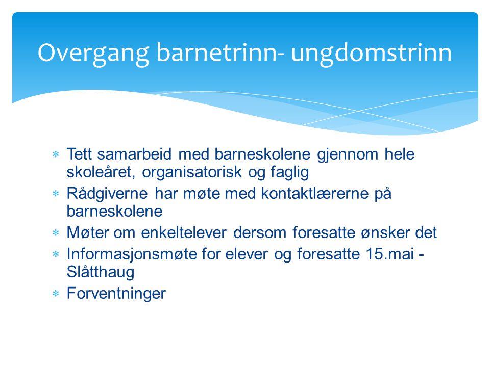 Tysk Fransk Spansk Fordypning i engelsk og norsk – Fremmedspråk og fordypning i engelsk og norsk skal være likestilte fag FREMMEDSPRÅK