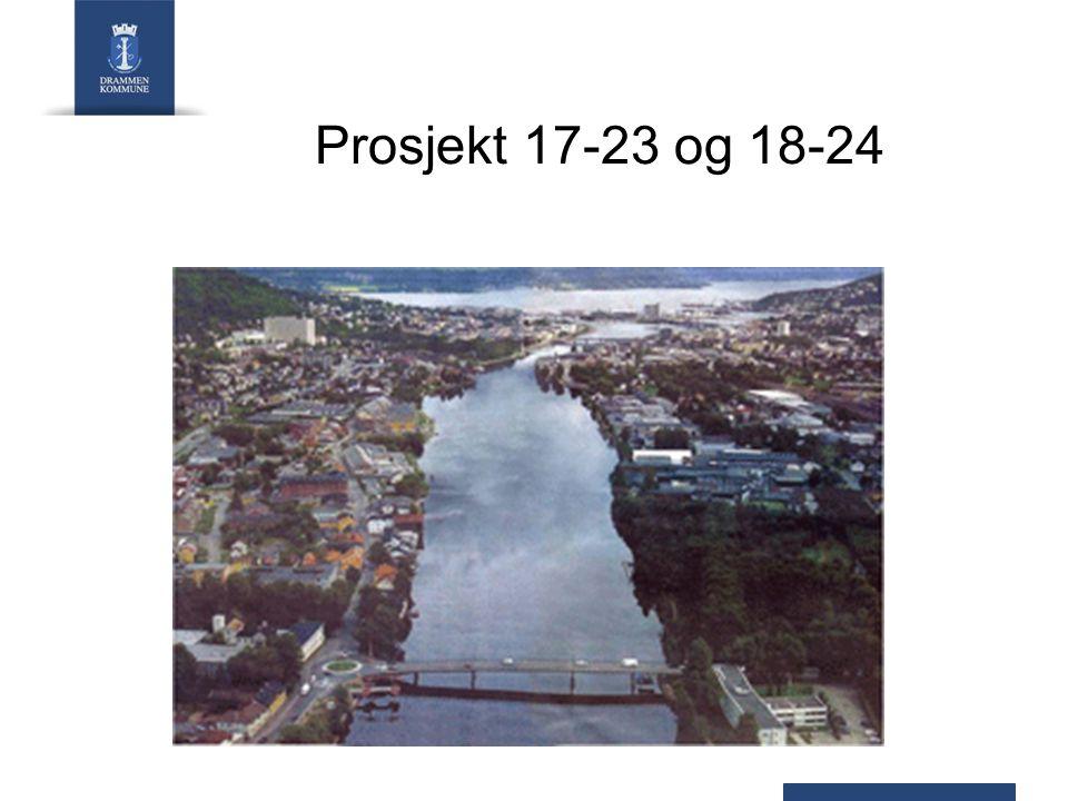 Takk for oppmerksomheten http://www.drammen.kommune.no/no/Om- kommunen/Organisasjon/Virksomheter/Enheter/Senter-for- oppvekst/ RanMei@drammen.kommune.no