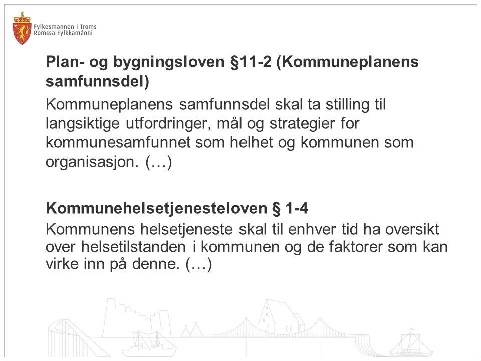 Plan- og bygningsloven § 3-1.