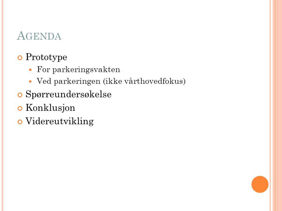 P ROTOTYPE – B RUKEREN – 3/6