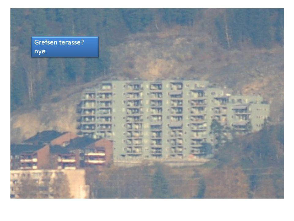 Kjenner ikke dette, men zoomet sterkt.Bjerkholmens fishermans house.