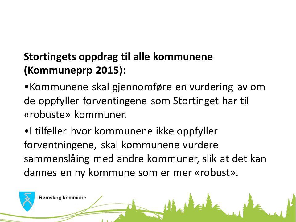 Naboprat Marker Naboprat Aurskog-Høland To fellesutredninger i IØ