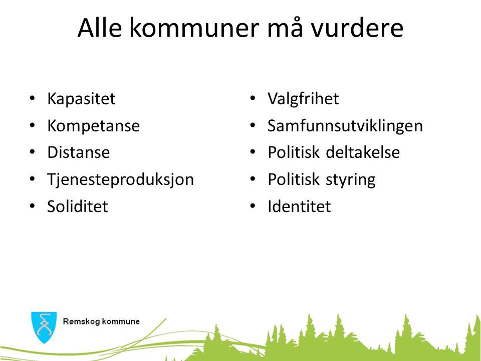 Tidsplan for Kommunereformen Kommuner som vedtar sammenslåing innen høsten 2015, kan bli sammenslått ved vedtak i Regjeringen våren 2016.