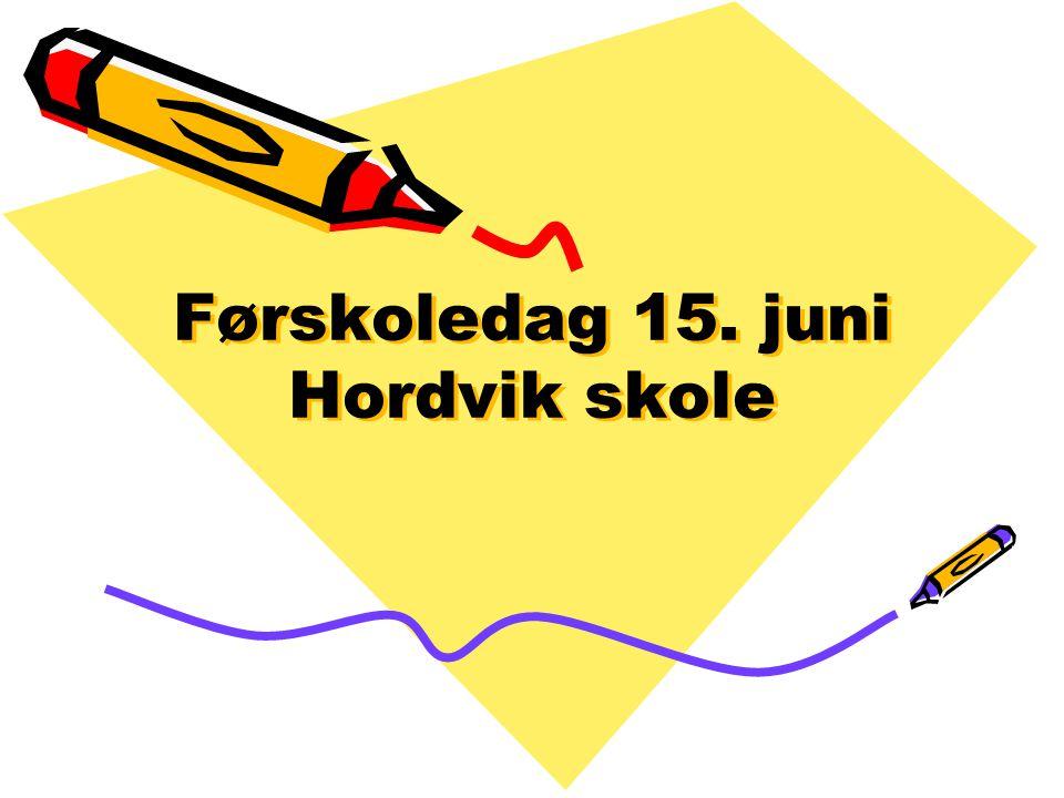 Program - innhold  Felles samling – musikkrommet Presentasjon av kontaktlærere og assistenter Innslag fra elever – 4.