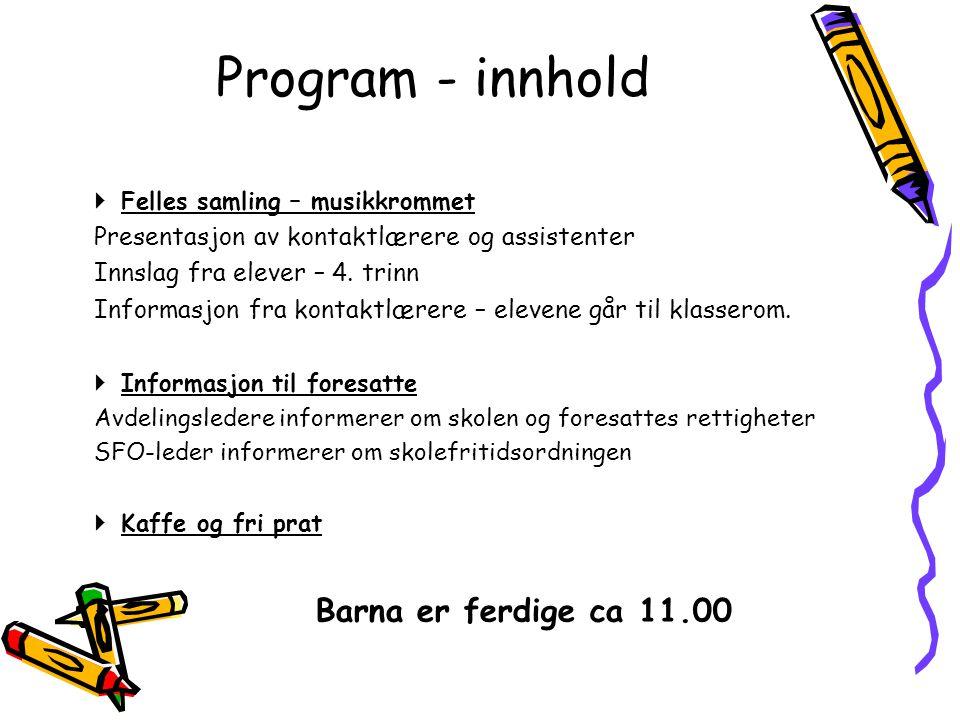 Informasjon om Hordvik skole.218 elever, 7 trinn, ca.