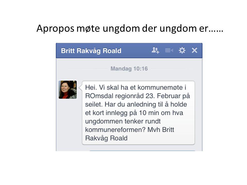 Takk! Solveig Sønderland Buvik solveigbuvik@gmail.com