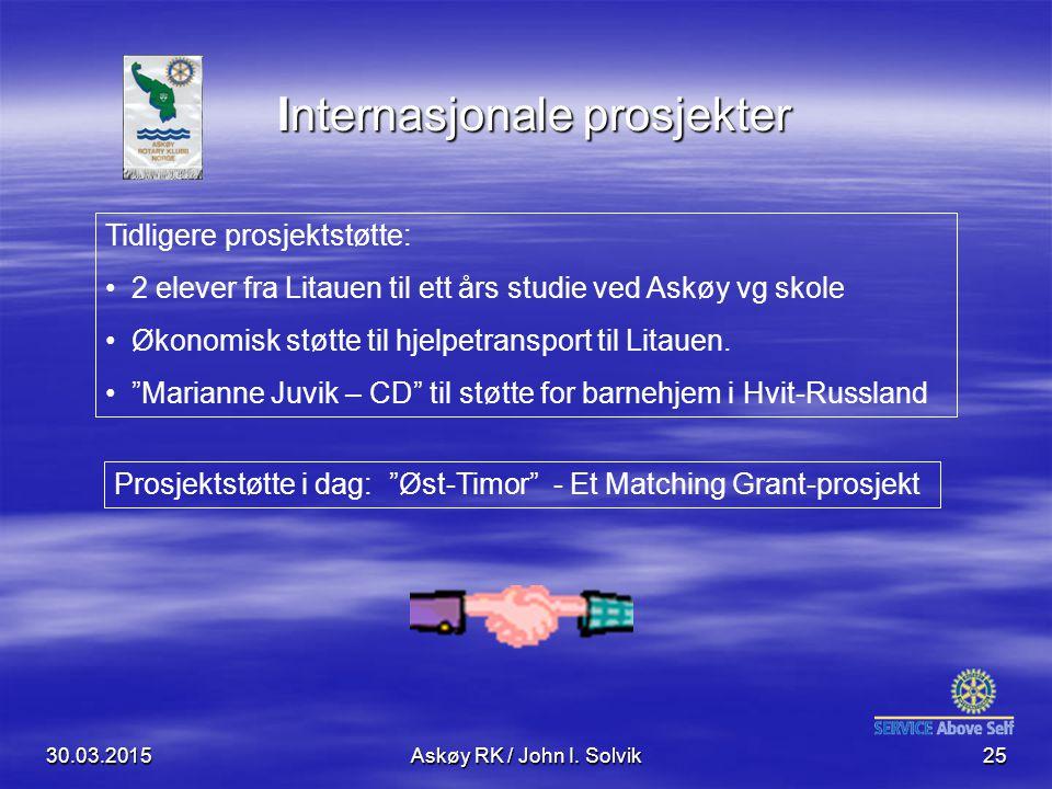 30.03.2015Askøy RK / John I.