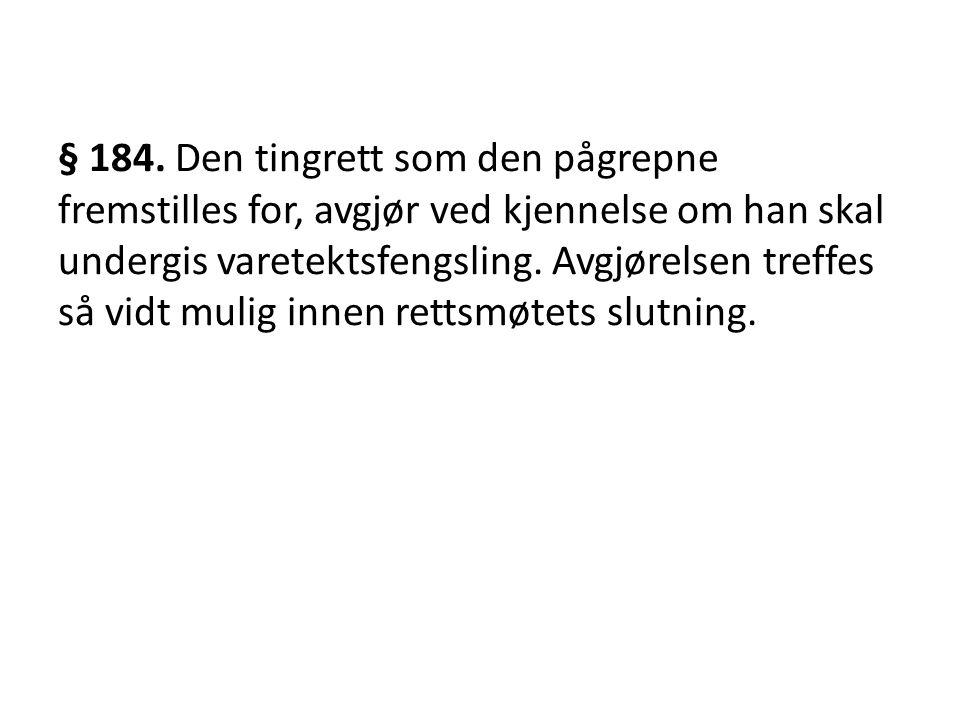 § 184.