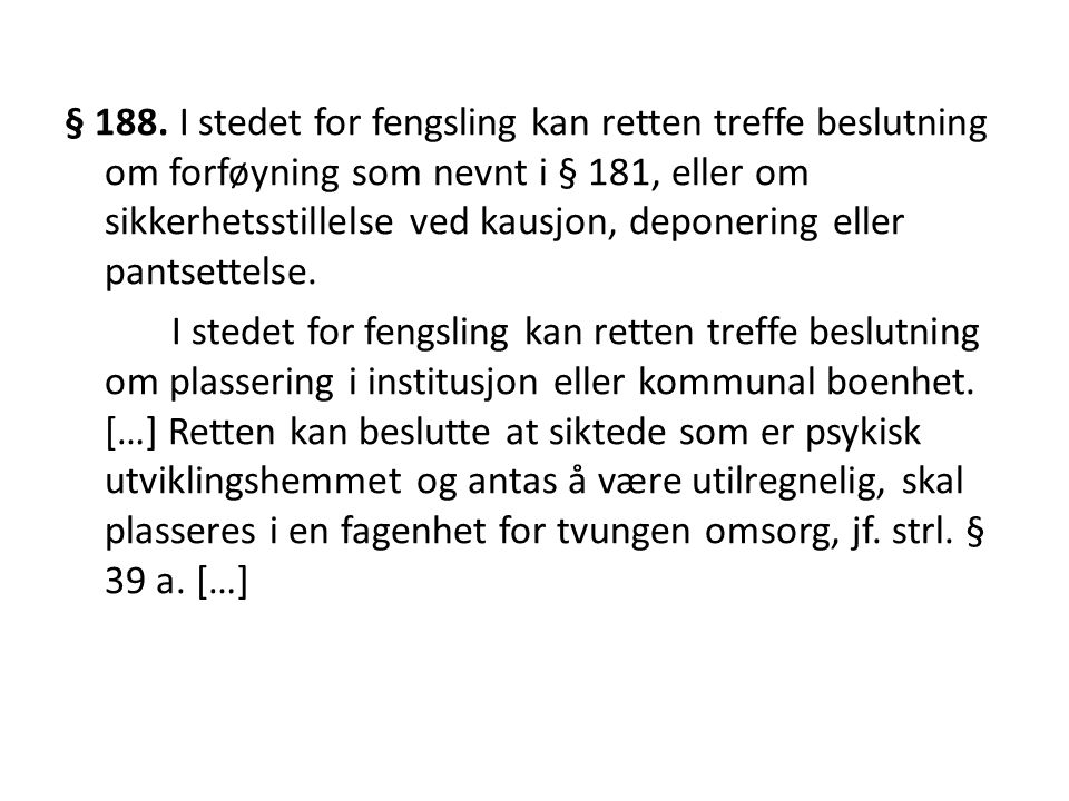 § 188.