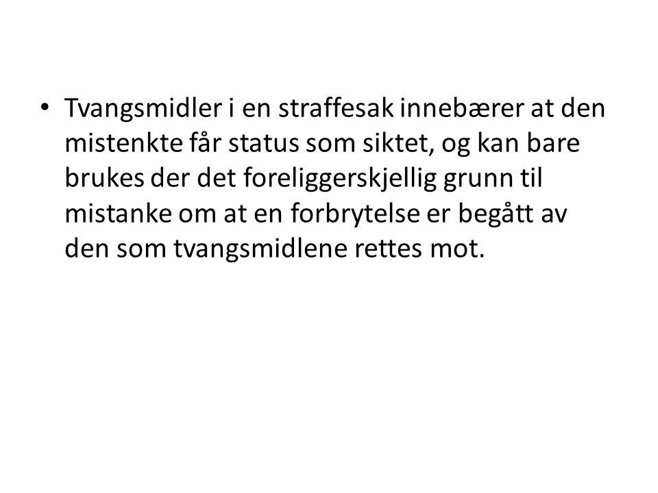 Rt.1997 s. 1291: «Lagmannsretten legger til grunn at det etter nr.