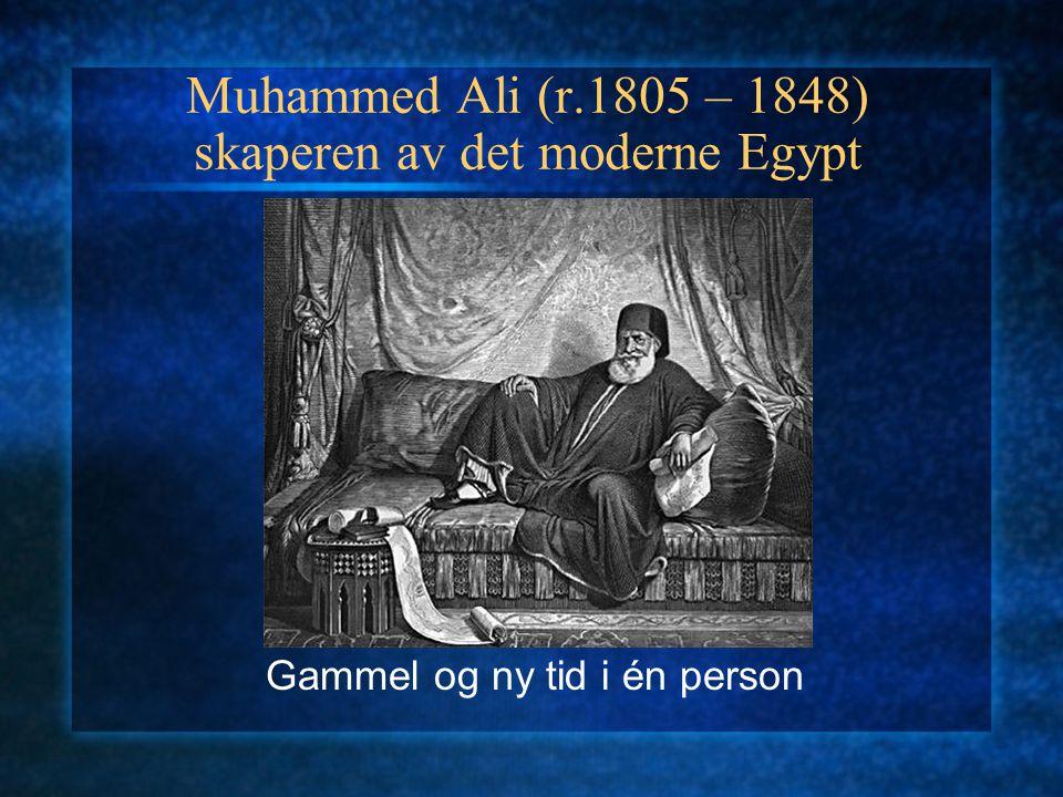 Gryende konstitusjonalisme Grunnlover og rådsforsamlinger Tunis 1861 Egypt 1866 Det osmanske rike 1876 Iran 1906