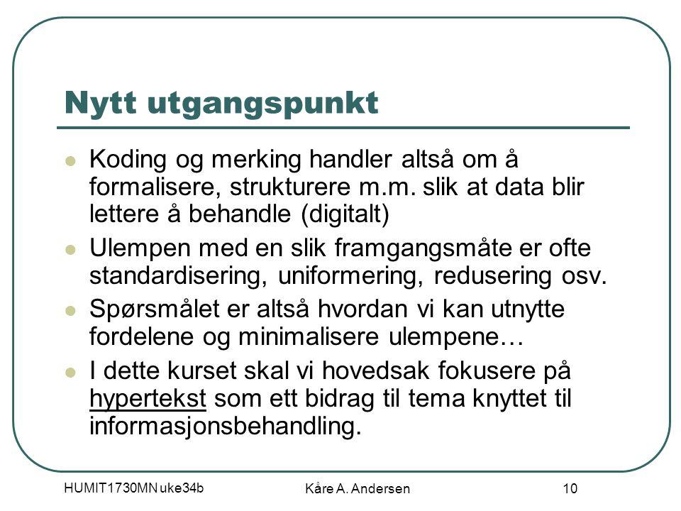 HUMIT1730MN uke34b Kåre A.