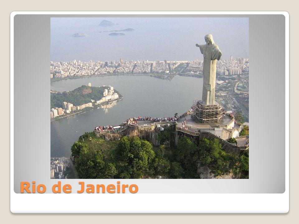 Kristusstatuen (Rio de Janeiro) Byggematerialet er armert betong, belagt med kleberstein.