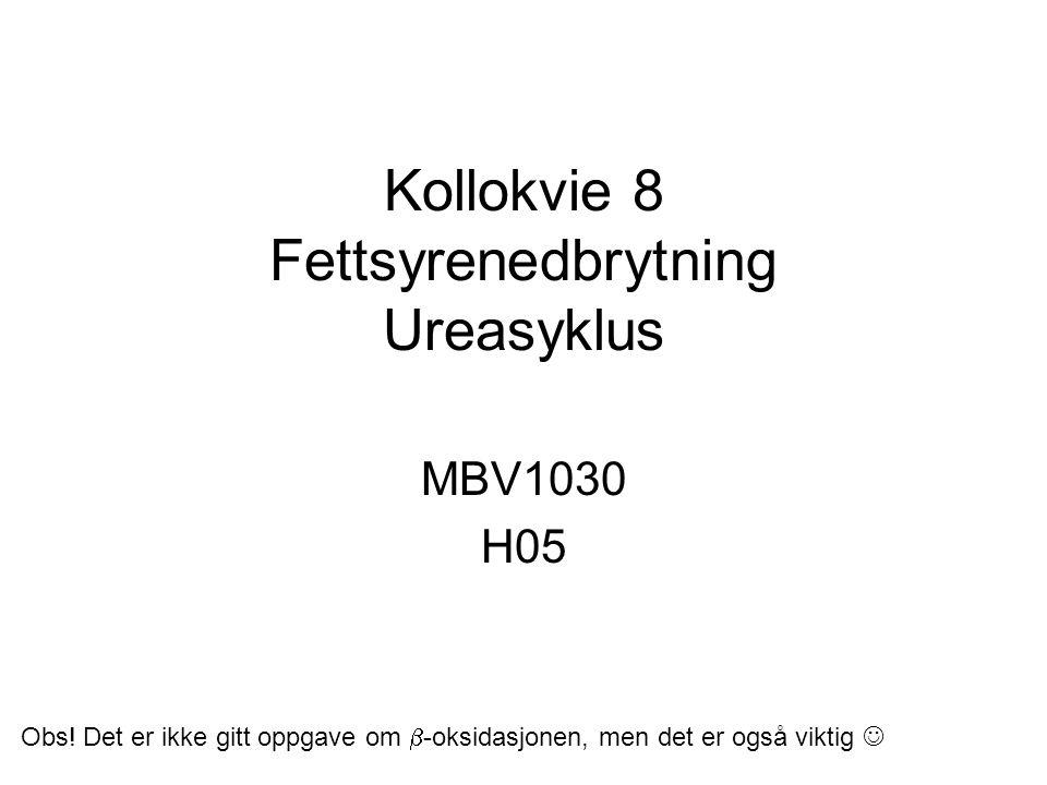 Fig 18-10 Leh.