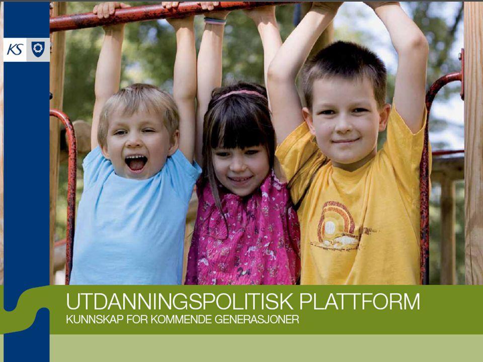 KS skolejusskurs 2010 157 Derfor kan [ikke] forvaltningsmyndigheten slå seg til ro med de opplysninger som partene fremskaffer.