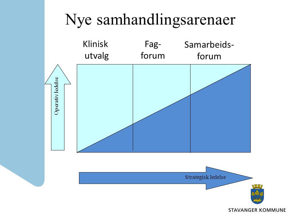 Samarbeid UIS, SUS, SK Kompetanse Felles utfordringer og behov for kompetanse: Stokka Undervisningssykehjem Undervisningshjemmetjenester PKO Hospiteringsordningen Kommunehelseforskningsprogram.