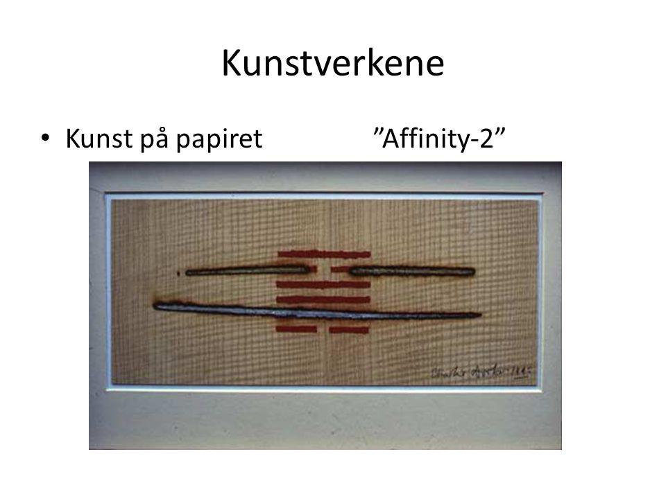 Kunstverkene Kunst på papiret Affinity-2