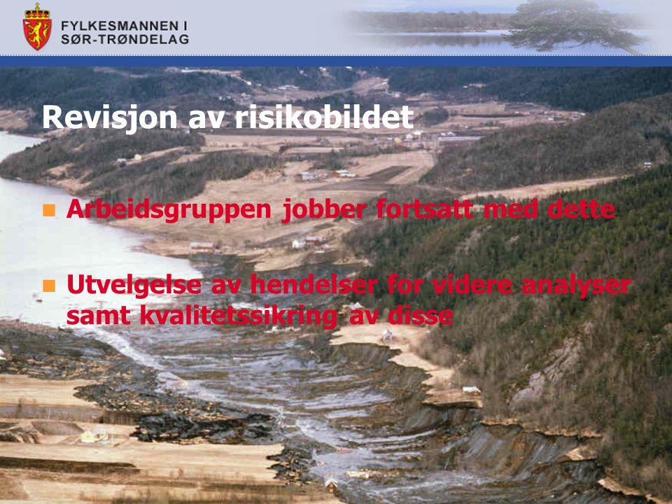 Trøndelagsplanen og Infrastrukturutvalget 1.Klima som utfordring og mulighet 2.
