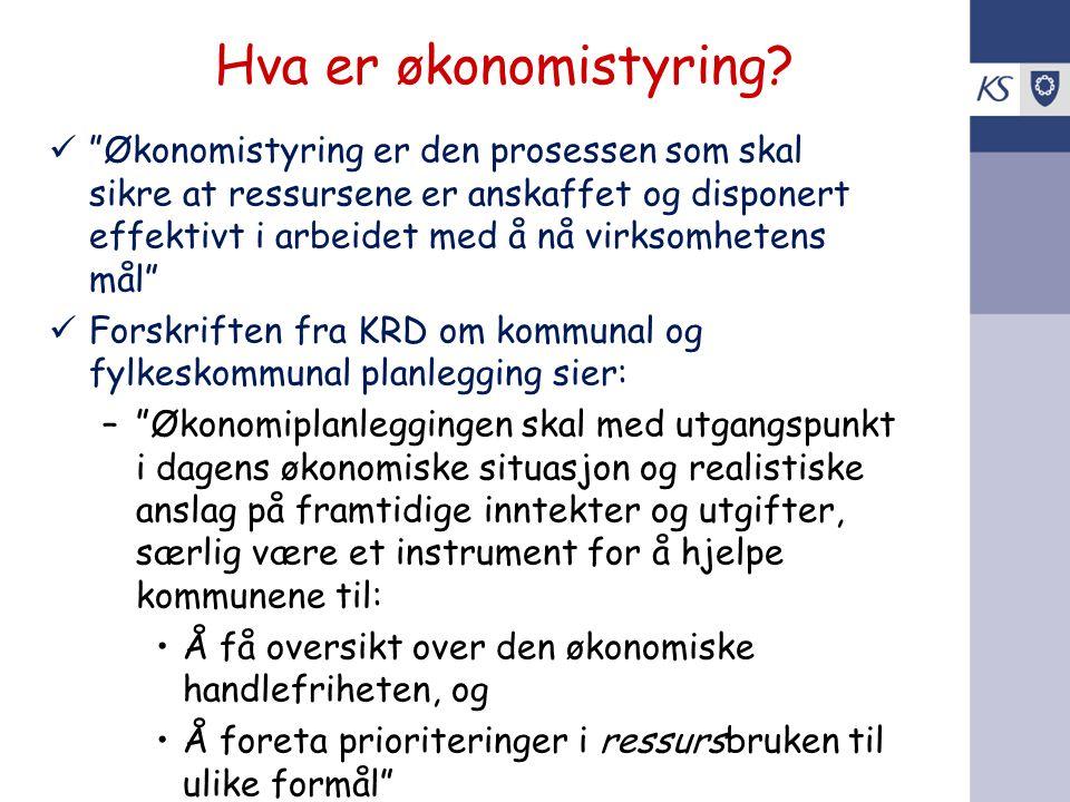 Tall fra enkelte kommuner 2009 Frie inntekterkroner pr innbygger andel landsgj.snitt ukorrigert korrigert Enebakk kommune:kr 29.2640,87 (0,94) Grue kommune:kr 42.0351,25 (1,01) Stokke kommune:kr 30.7490,91 (0,95) Bykle kommune:kr 65.6781,95 (1,67) Stavanger kommune:kr 33.2750,99 (1,08) Molde kommune:kr 32.0410,95 (0,96) Ålesund kommune:kr 30.8230,91 (0,97) Stranda kommune:kr 36.9091,09 (0,94) Sandøy kommune:kr 51.8541,51 (1,20) Nesseby kommune:kr 65.4002,11 (1,62)