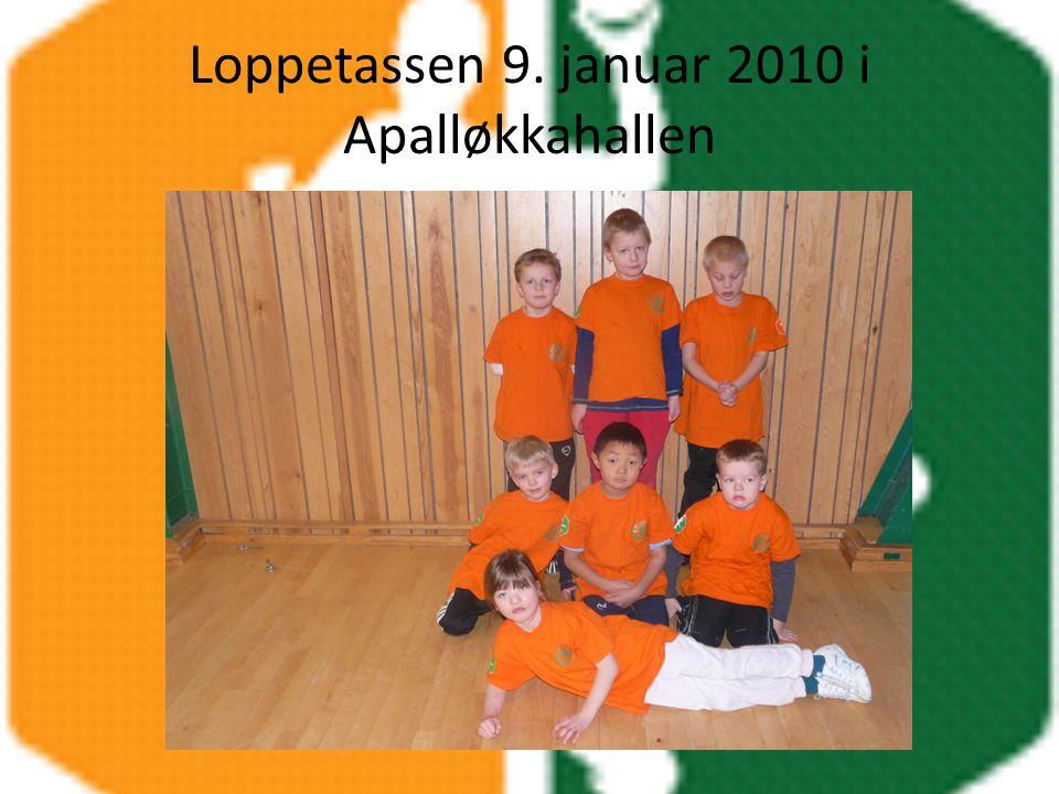 Spiller presentasjon: Nr.3 – Tage Finstad Altø Nr.