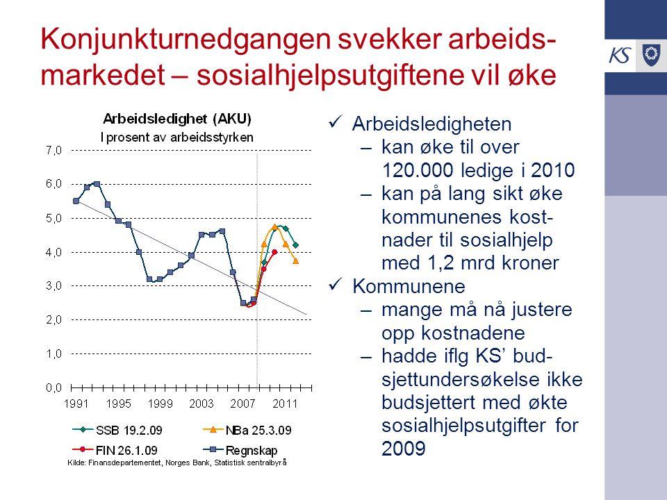 Skole – økt statlig styring Lovfestet plikt til tidlig innsats (økt lærertetthet) i fagene norsk/samisk og matematikk på 1.-4.trinn fra 1.8.09.