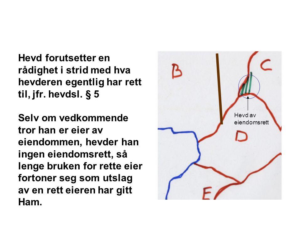 Lov om utnytting av rettar og lunnende m.m.i statsallmenningane (fjellova), lov 6.