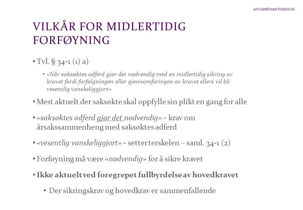   Vidar Riksfjord Takk for oppmerksomheten 14.02.2015