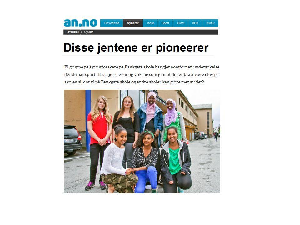 Trondheim Saupstad Kolstad