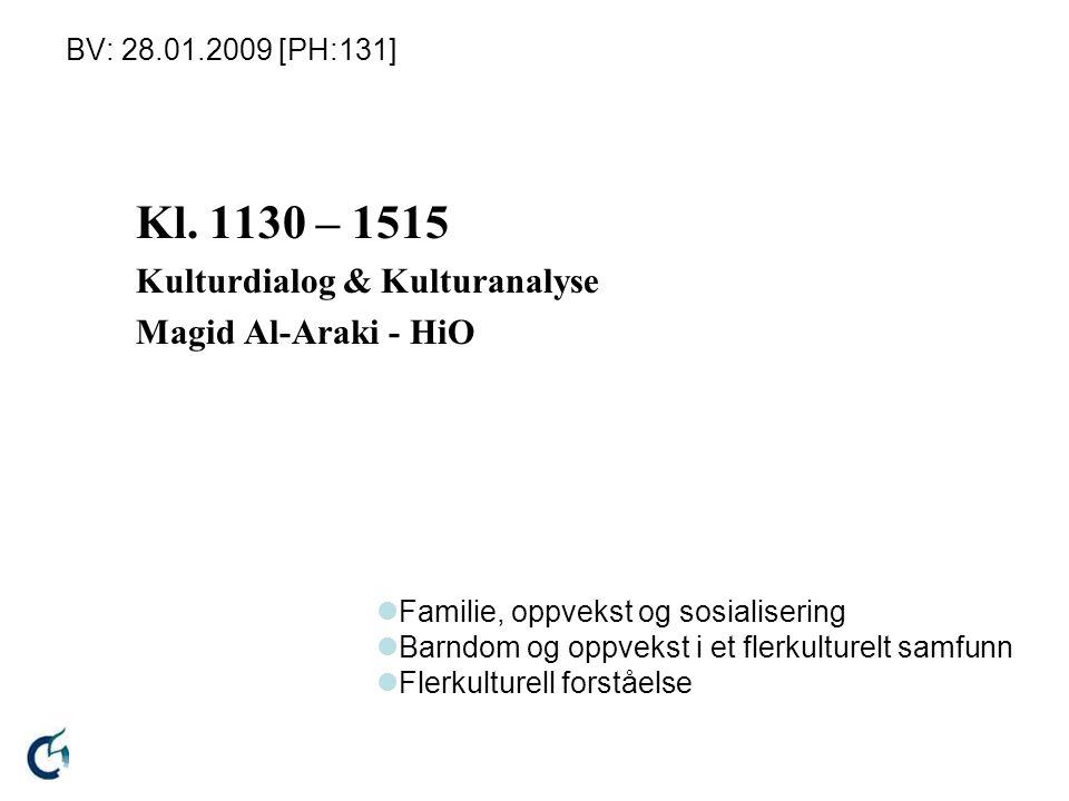 BV: 28.01.2009 [PH:131] Kl.
