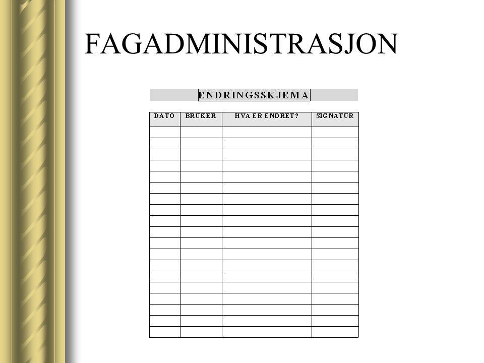 FAGADM.