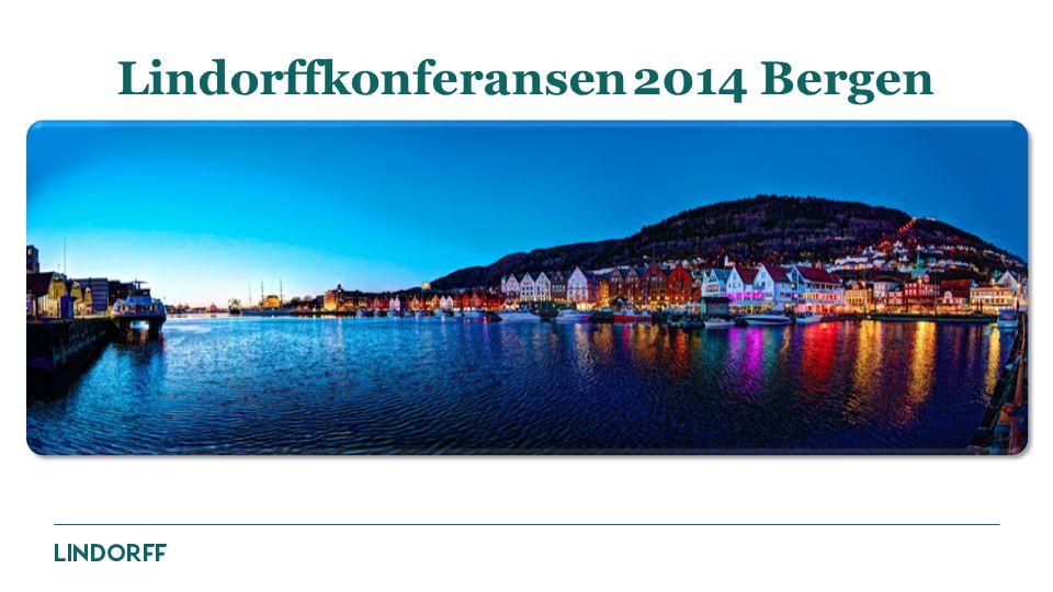 LINDORFFKONFERANSEN 2014 Hvordan er direktivet innført i Norge.