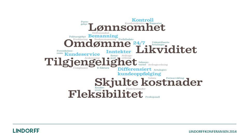 Velkommen Advokat Geir Gregersen 2014-09-18