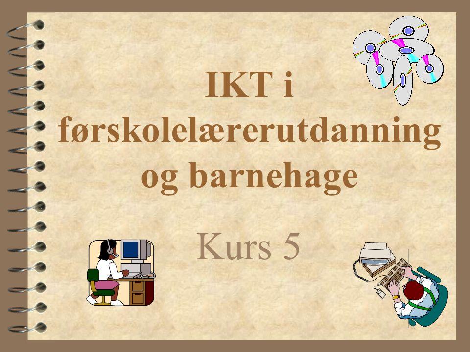 Små barn og Internett 4 http://www.tine.no/ 4 http://w3.digi.no/digi98.nsf/pub/md77444278hn78 89677272 4 http://www.disney.no/DonaldDuck/index2.html 4 http://www.sol.no/kvasir/filter/ 4 http://tukids.tucows.com/ 4 http://archive.bitcon.no/tucows/adnload/nt/dlnann ynt.html 4 http://www.alfons.se/pysselmulti.htm