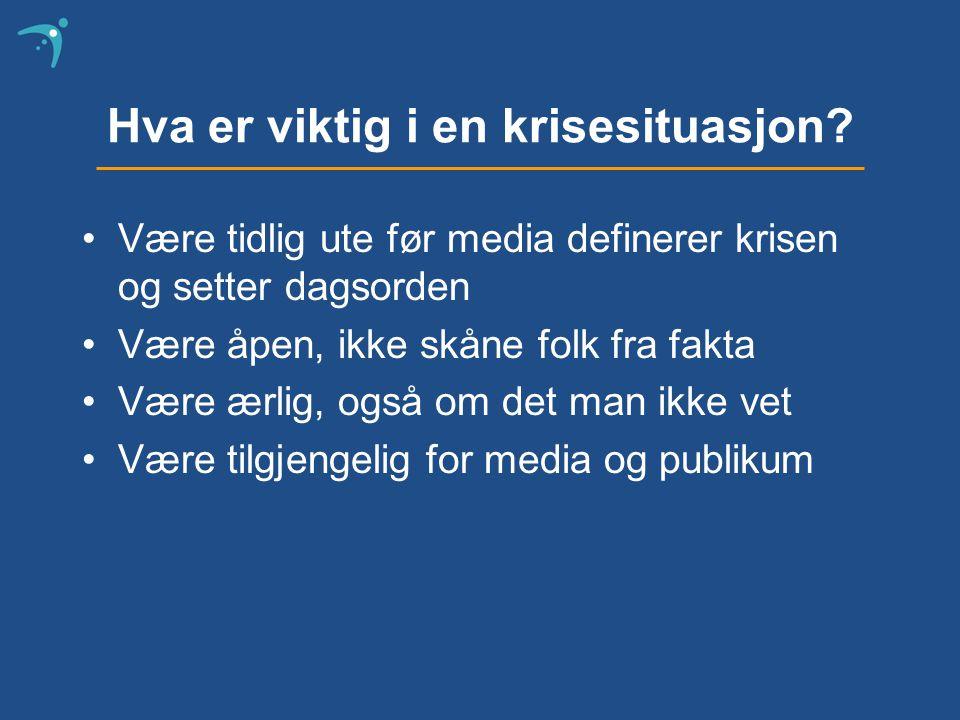 Aftenposten 09.04.03