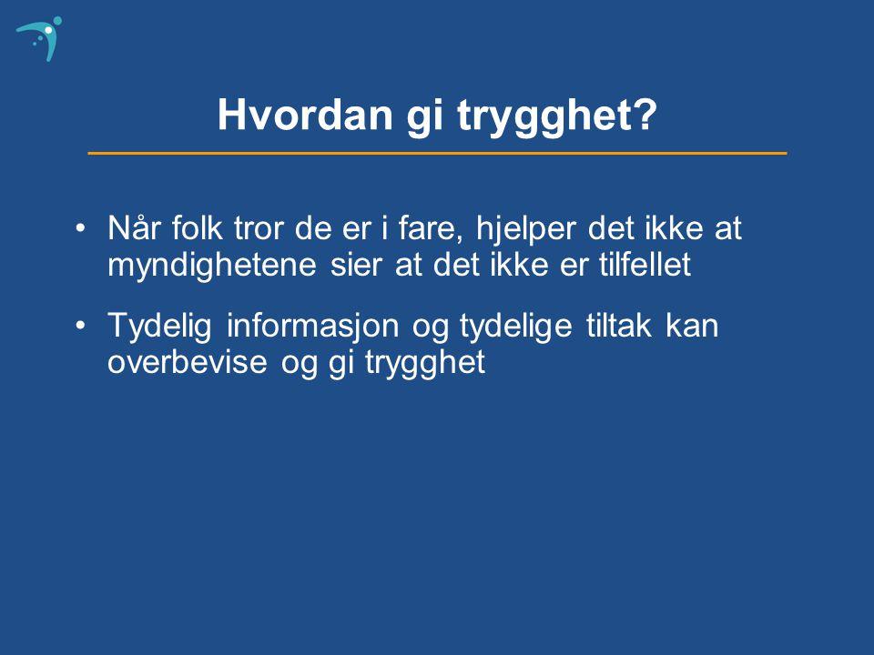 VG 11.04.03