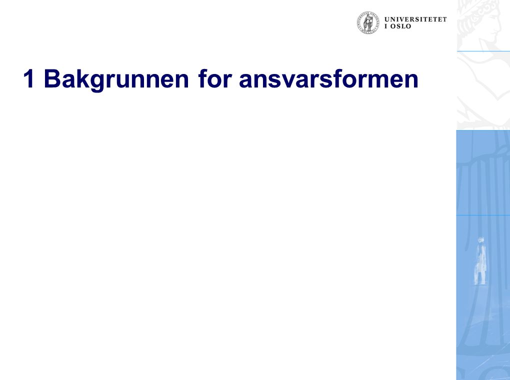 Direkte tap Indirekte tap a) Driftsavbrudd b) Avsavn c) Tap av kontrakter d) Produktskader De fire kategoriene med indirekte tap: Lasse Simonsen
