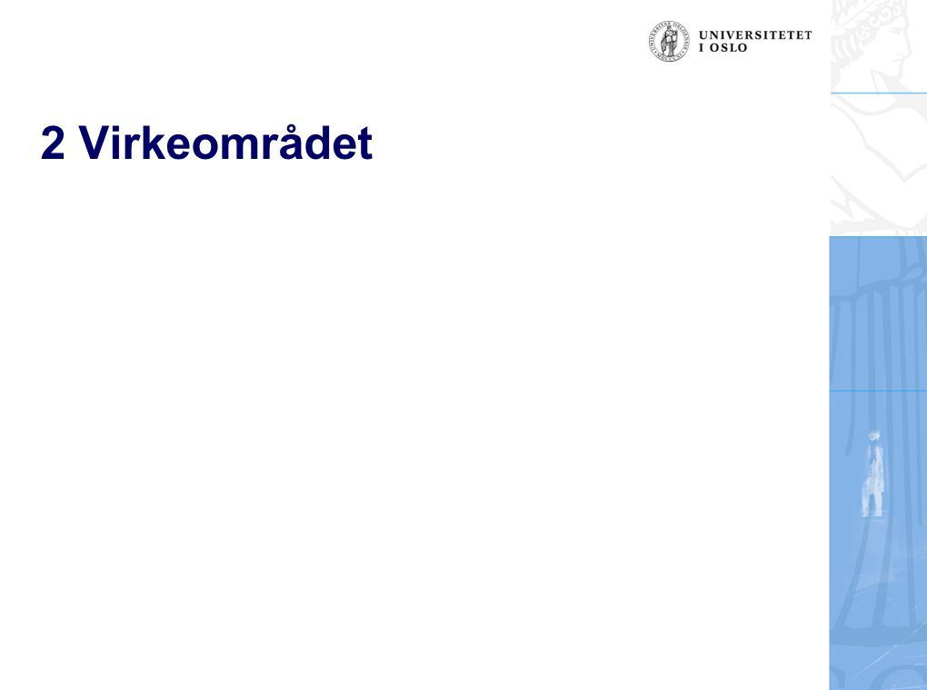 Lasse Simonsen Hindring av en prosess: (2) Hindringsvilkåret Framdrift ÅUÅU ÅUÅU ÅIÅI ÅIÅI (1) Kontrollvilkåret (3) Betraktningsvilkåret (4) Aktivitetsvilkåret Forsinkelse