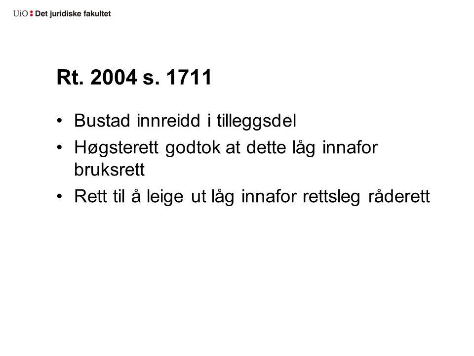 Rt. 2004 s.