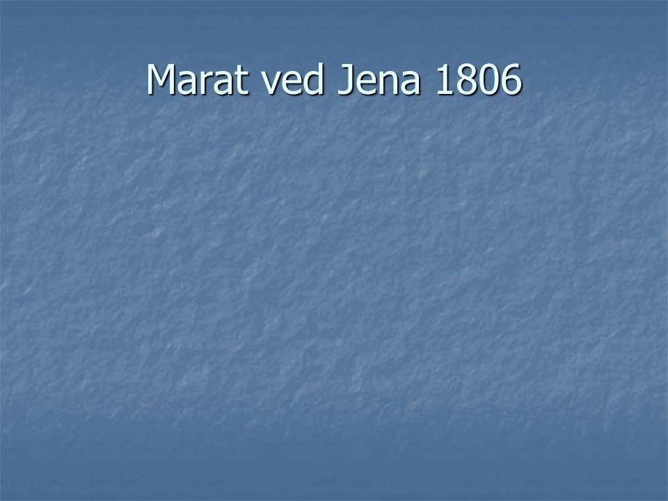 Fase II.1815–1848 To revolusjoner Mot egne makthavere: Adelen.Mot egne makthavere: Adelen.