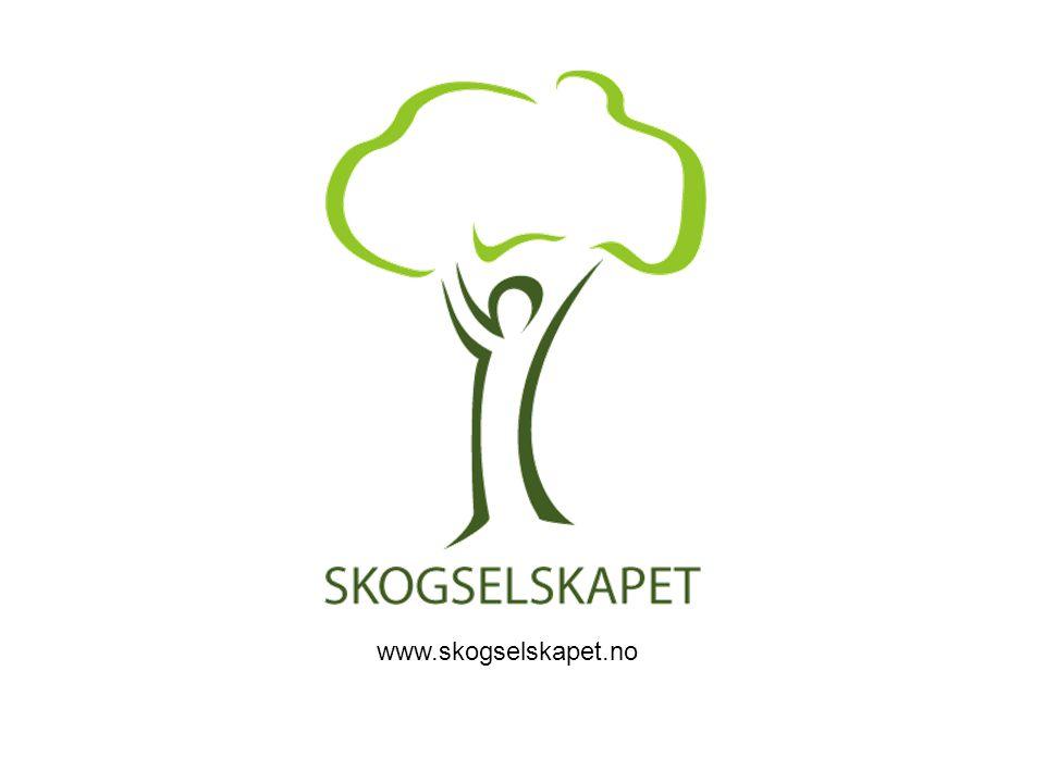 www.skogselskapet.no