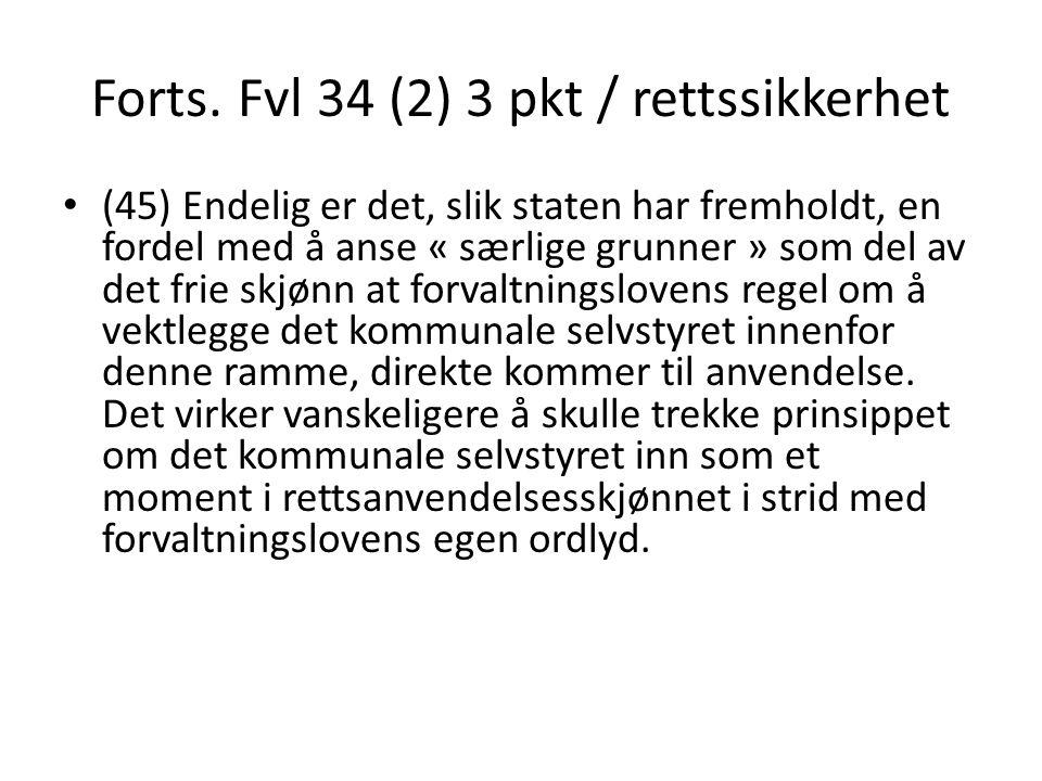 Rt 1998/795 – berøring med menneskerettighetene Som jeg skal komme tilbake til, kan vedtaket om å utvise A ikke være i strid med EMK artikkel 8…