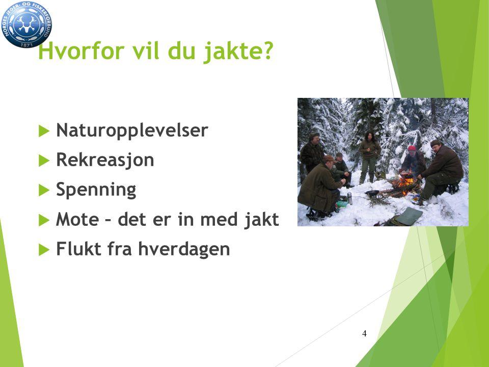 Viltforvaltningen i Norge  Justisdepartementet. Hovedansvar for spørsmål om våpen og våpenloven.