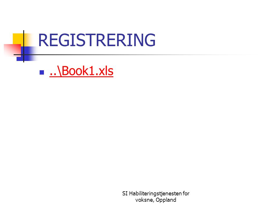 REGISTRERING..\Book1.xls