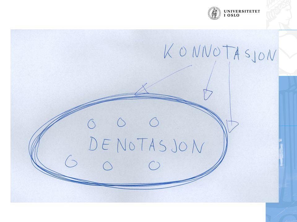 U/gyldighetsnormer Gyldighetsnormenes form: På tross av z, så skal hvis x, den fastsatte norm regnes som gyldig. –x representerer her en gyldighetsgrunn, og kvalifikasjonsnomen er en gyldighetsnorm Ugyldighetsnormer har gjerne følgende form: Hvis x, så skal den fastsatte norm regnes som ugyldig. –x representerer da en ugyldighetsgrunn og kvalifikasjonsnormen er en ugyldighetsnorm