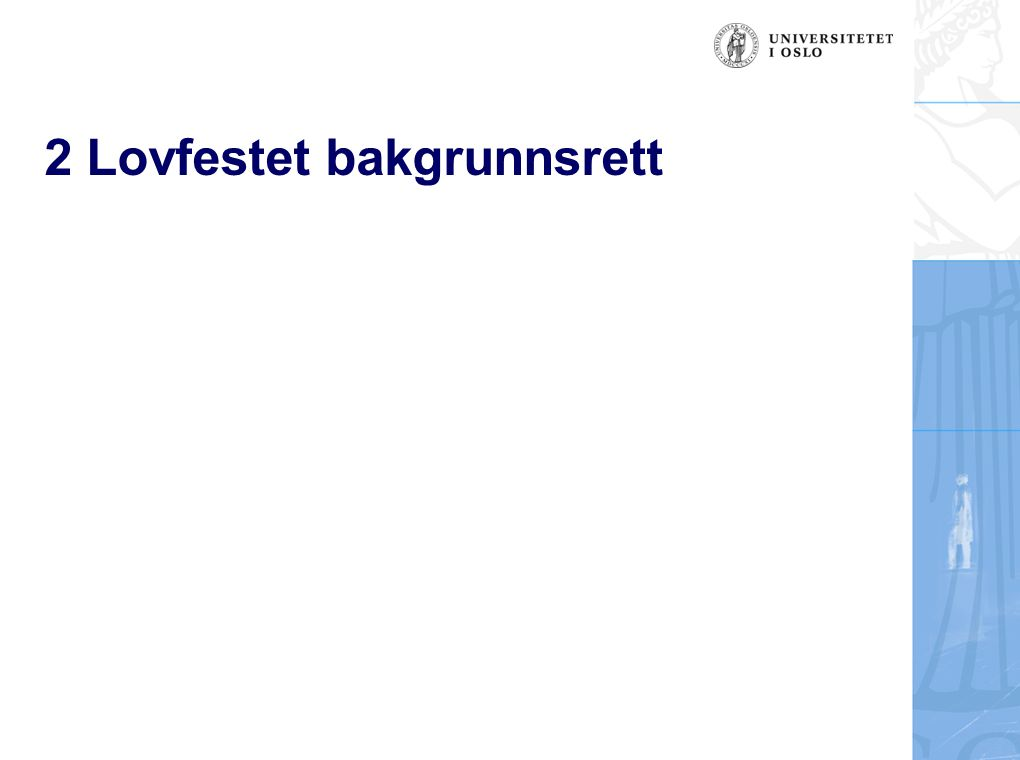 Lasse Simonsen Anasjonale prinsipper: Draft Common Frame of Reference DCFR Principles of International Commercial Contracts UNIDROIT Principles of European Contract Law PECL Norsk kontraktsrett .