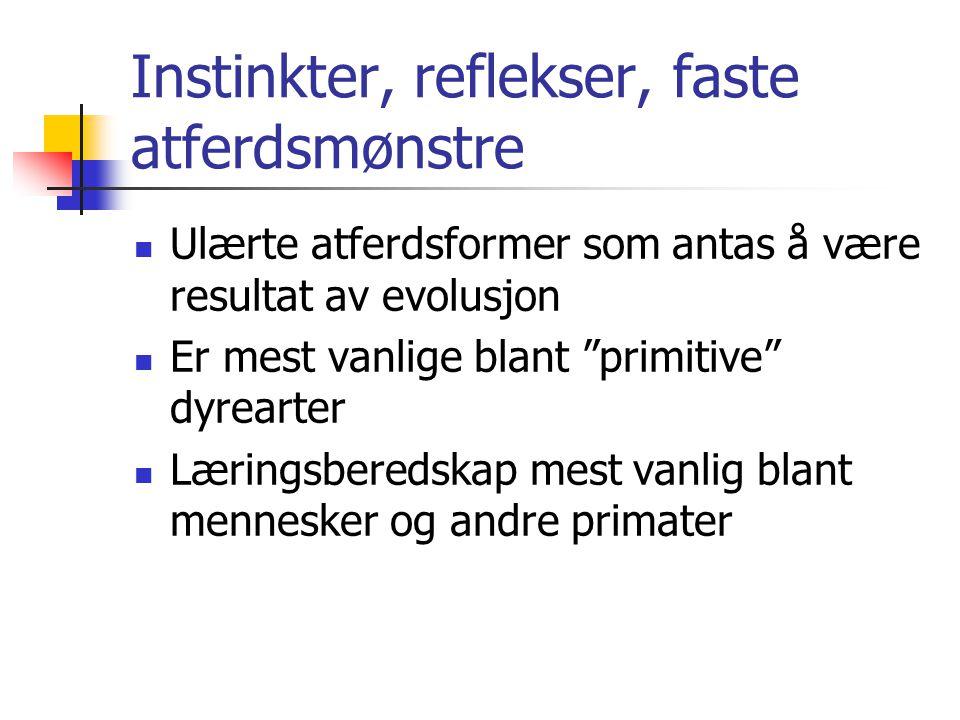 Korrelasjoner mellom slektninger: Slektskap Internasjonalt Norge MZ A.76 (158) - MZ T.