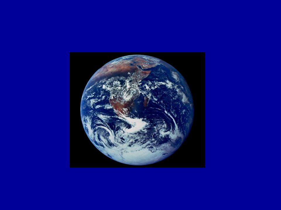 Heltenes tidsalder Statens tilblivelsestid Staten som grunnenhet Forklaring ved heltegjerninger Militær tale, kommandospråk Skaldenes tidsalder Gudegitt aristokrati eller heltestyre Makt begrenses med makt Militant menneskenatur