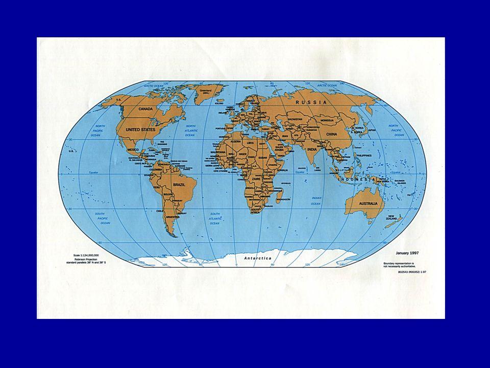 Mandeville: Indisk bomullsplante?
