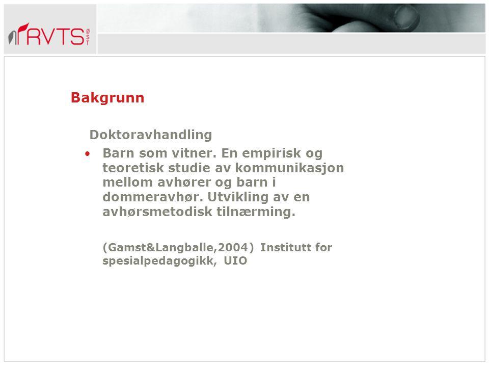 rvts.no/ø